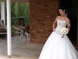 6-the-bride