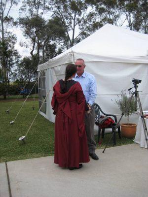 wedding-2010-02