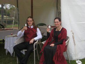 wedding-2010-03