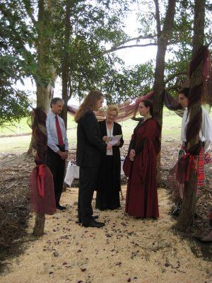 wedding-2010-04