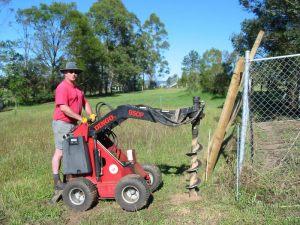 2004-01-30-fencing-2