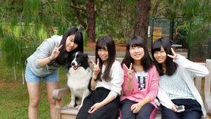 japanese-farmstay-2015-Oct-009