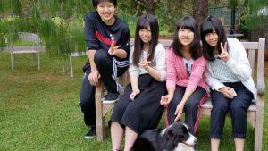 japanese-farmstay-2015-Oct-010